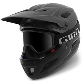 Giro Disciple Mips - Casque de vélo - noir